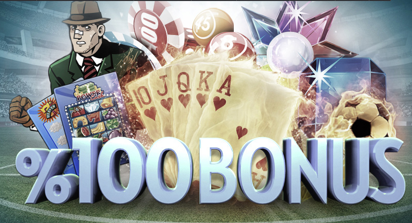 Bets10 dan 200 TL para yatırma bonusu