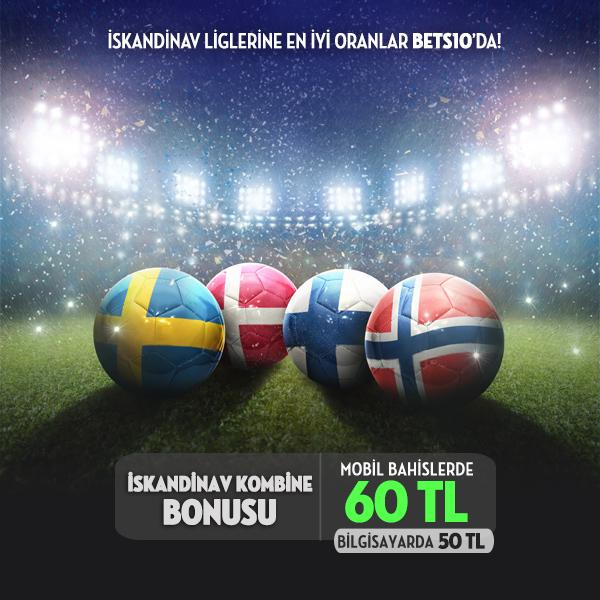 bets10_iskandinav_ligleri_bonusu