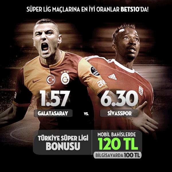 turkiye super lig bonusu bets10