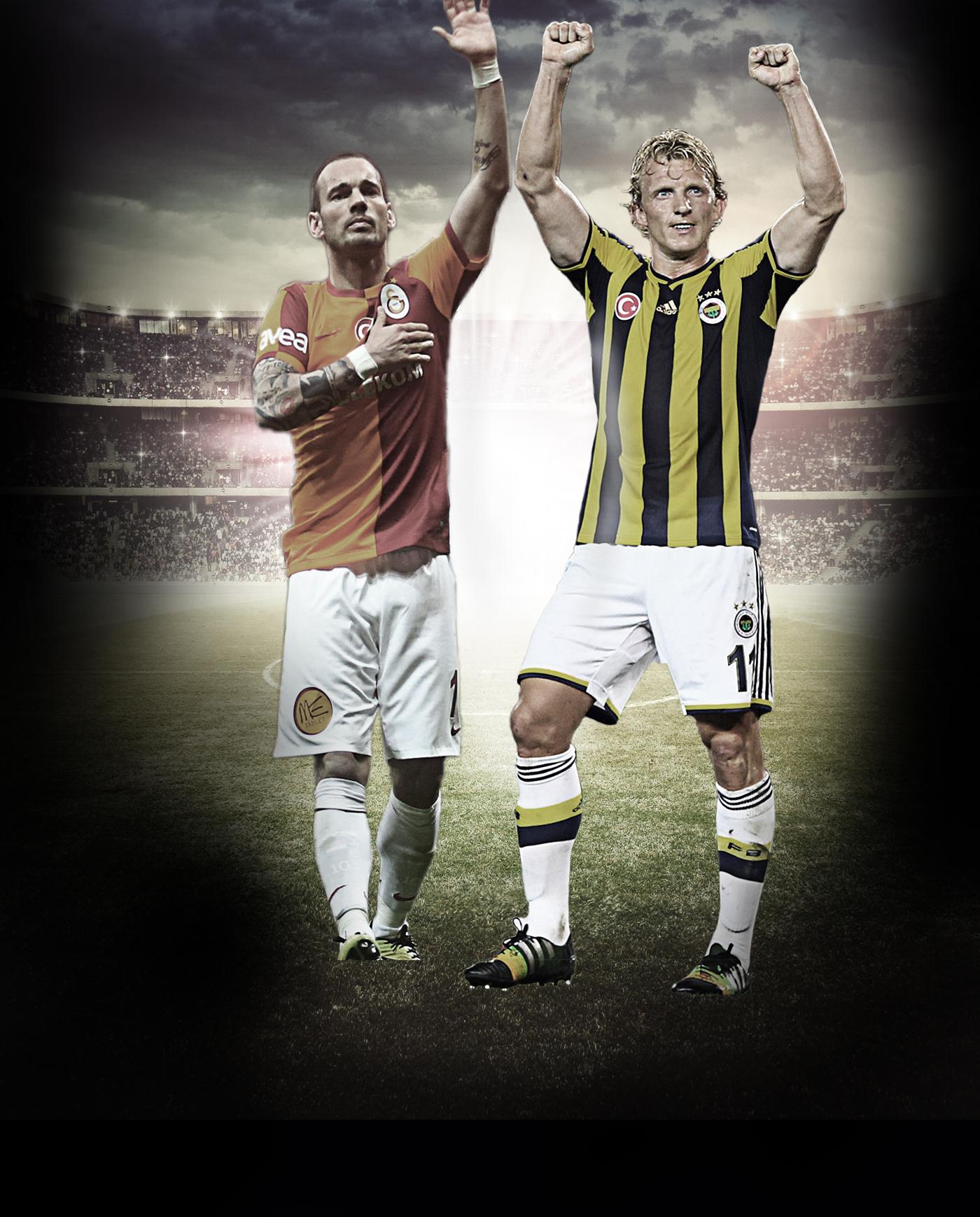 Bets10 Süper Lig Bonusu