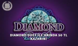 Bets10 Dıamond ile 50TL Kazan