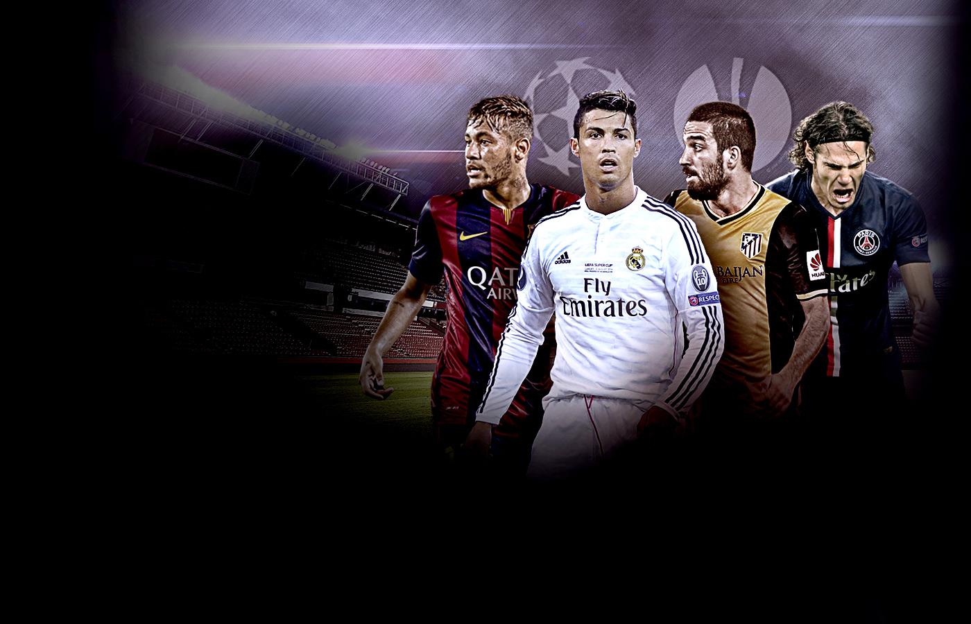 Avrupa Kupaları Bonusu Bets10
