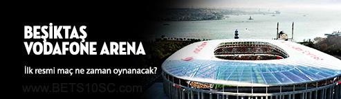 besiktas-vodafone-arena-bahisi1