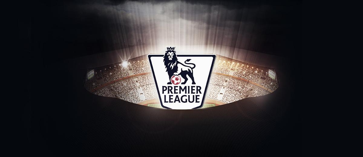 Bets10 dan Herkese 200 TL Premier Lig Bonusu