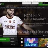 12Bets10.Com Yeni Bets10 Adresi