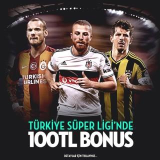 Beşiktaş Gaziantepspor Maçı Bahis Oranları ve Tahmini