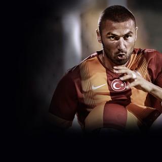 Galatasaray Konyaspor Maçı Bahis Oranları