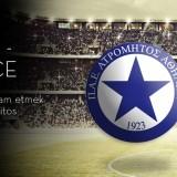 atrotmitos fenerbahce uefa avrupa ligi