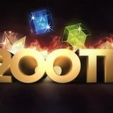 Bets10 dan 200 TL Sezon Başlangıcı Bonusu