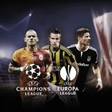 Bets10 Avrupa Kupaları 200 TL Bonusu