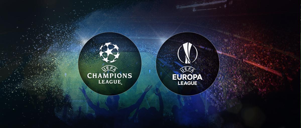 Uefa Avrupa Ligi'ne 150 TL Bedava Bahis Fırsatı