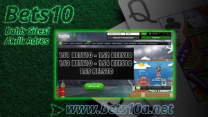 151 Bets10 - 152 Bets10 - 153 Bets10 - 154 Bets10 - 155 Bets10